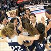 CIF State Championships: Rolling Hills Prep makes ammends, wins girls Division 4 championship